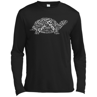 I Love Turtles T-Shirt & Hoodie | Teecentury.com