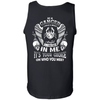 As A Cancer I Hold A Beast An Angel A Madman In Me T-Shirt & Hoodie | Teecentury.com