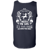 As A Sagittarius I Hold A Beast An Angel A Madman In Me T-Shirt & Hoodie | Teecentury.com
