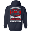 Just Wanted To Give A Shout Out To My Liver T-Shirt & Hoodie | Teecentury.com