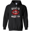 It's My Mouth T-Shirt & Hoodie | Teecentury.com