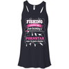 Fishing Saved Me From Becoming Pornstar T-Shirt & Hoodie | Teecentury.com