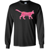 Proper way to pet a Cat lover T-Shirt & Hoodie | Teecentury.com