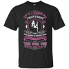 As A Scorpio I Have 3 Sides T-Shirt & Hoodie | Teecentury.com