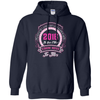 2016 The Year I Went From Miss To Mrs T-Shirt & Hoodie | Teecentury.com