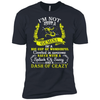 I AM NOT JUST A GEMINI T-Shirt & Hoodie | Teecentury.com