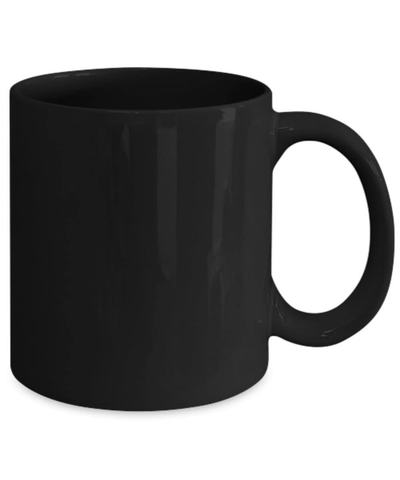 I Asked God To Make Me A Better Man He Sent Me My Wife Mug Coffee Mug | Teecentury.com