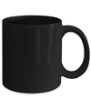 Back Off I Have A Crazy Grandma And I Am Not Afraid To Use Her Mug Coffee Mug | Teecentury.com