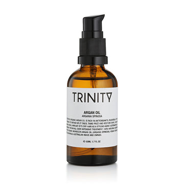Trinity Argan Oil 50ml