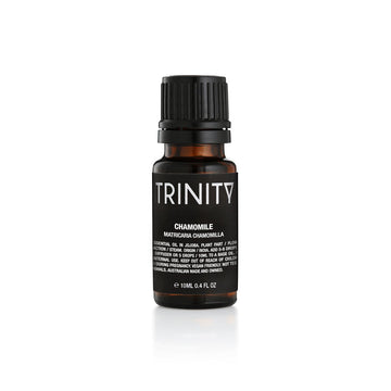 Trinity Chamomile German Essential Oil 3% 10ml