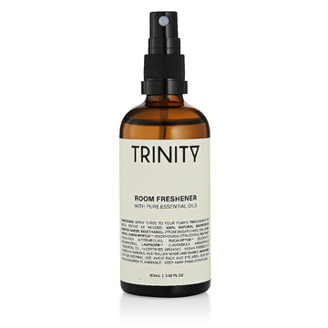 Triniry Room Freshener 100ml