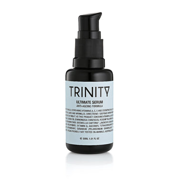 Trinity Ultimate Serum 30ml