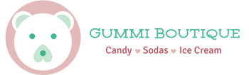 Gummi Boutique