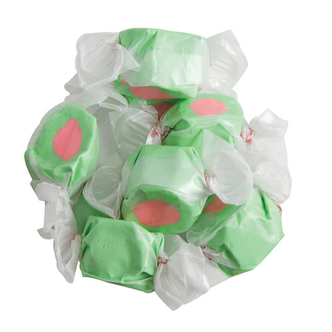 Watermelon Salt Water Taffy - 100g