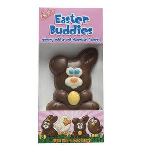 Easter Buddies Chocolate Treat