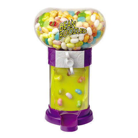 Jelly Belly - Bean Boozled Tower Twister Game