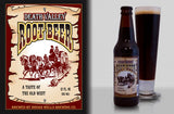 Death Valley Root Beer