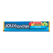 Jolly Rancher Original
