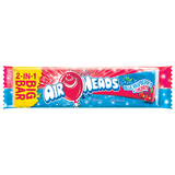 Airheads 2-in-1