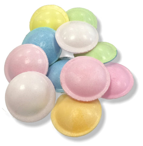 Frisia Flying Saucers - 10pc