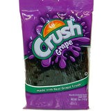Crush Candy Twists