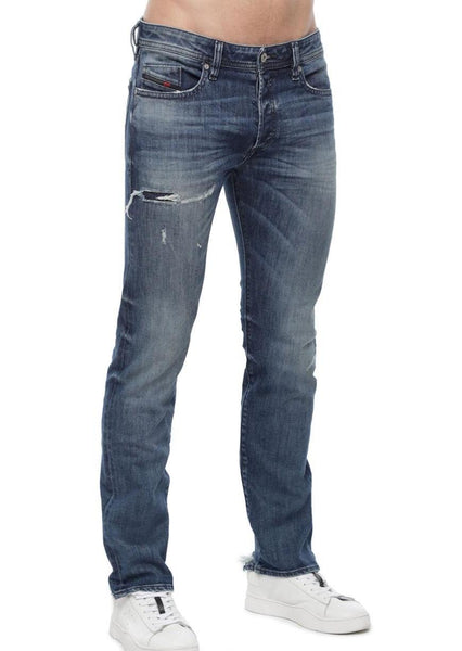 BUSTER Regular Slim Tapered - CN021, DIESEL - KALIBER