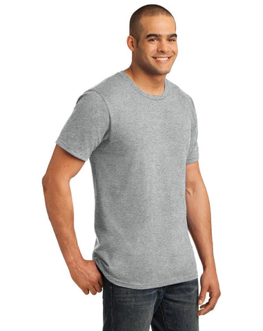 Anvil 980 - Adult Lightweight Tee