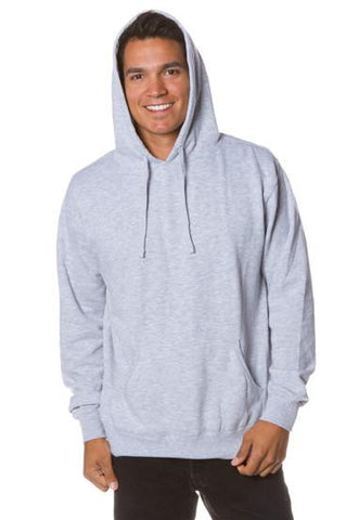Independent AFX4000 - Pullover Hooded Sweatshirt