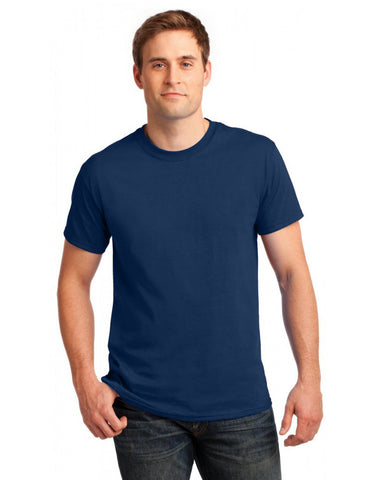 AAA 1301 - Adult Short Sleeve Tee