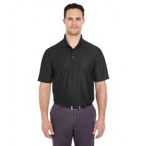 Ultra Club 8415 - Men's Cool & Dry Elite Performance Polo