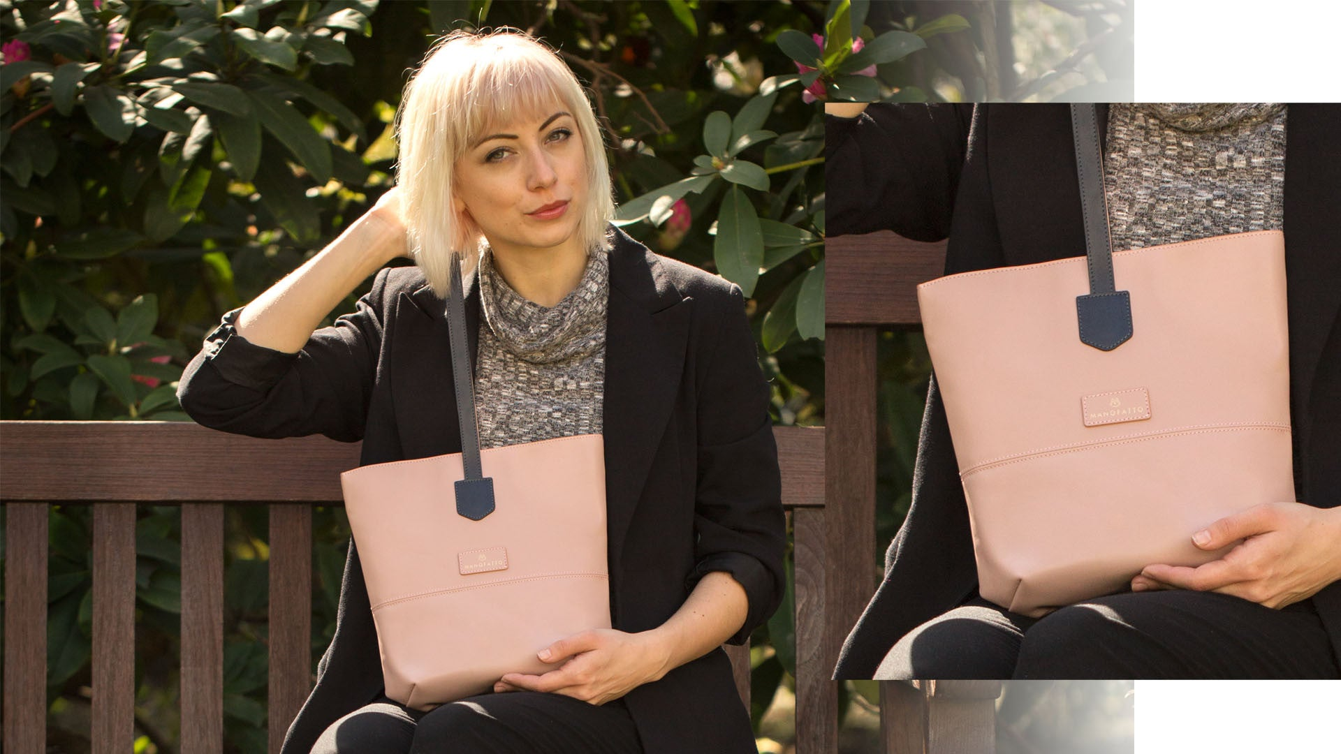 manofatto-handcrafted-leather-tote-bag-pink