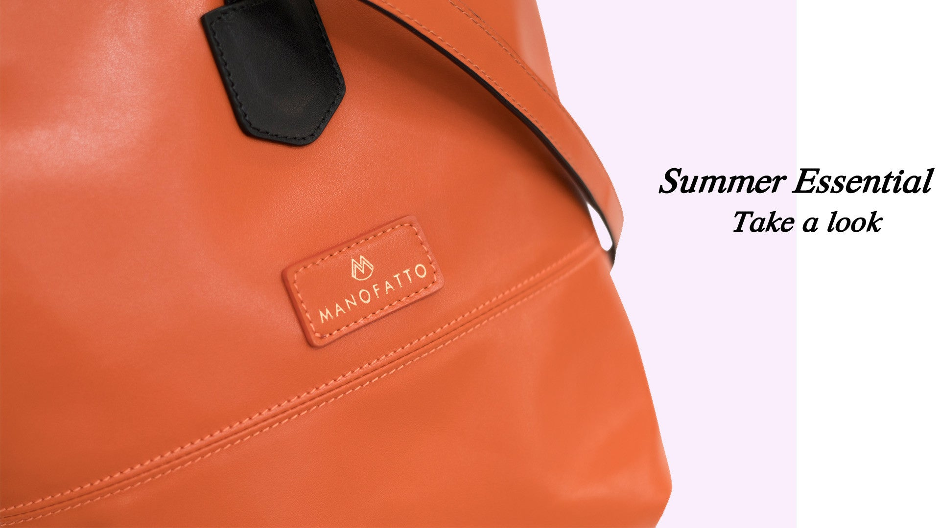 manofatto-handcrafted-leather-tote-bag-orange