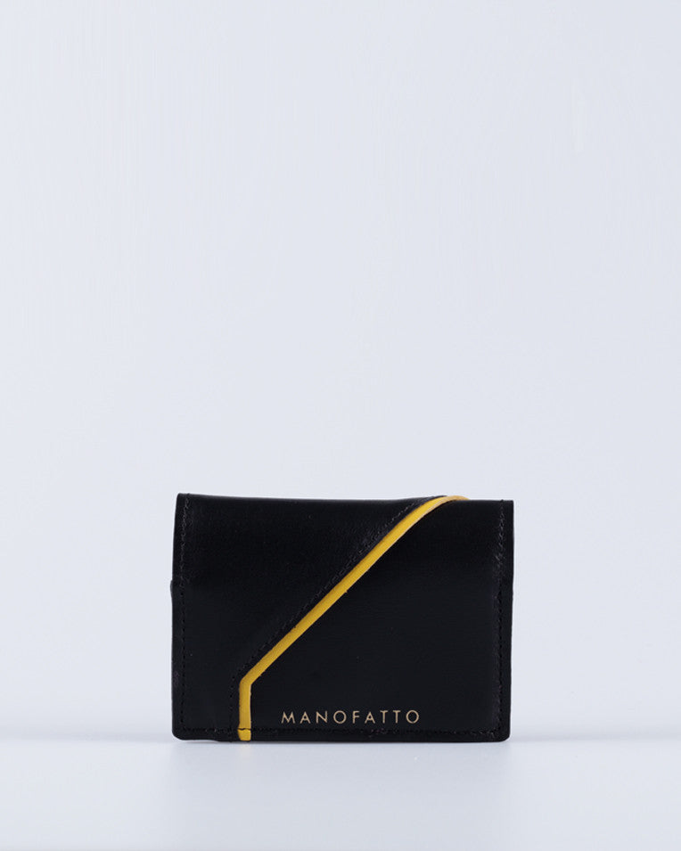 manofatto-leather-card-holder