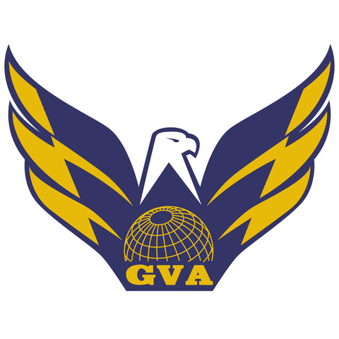 GVA Aurora Spirit Wear