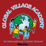 Elementary T-Shirts - GVA Uniforms