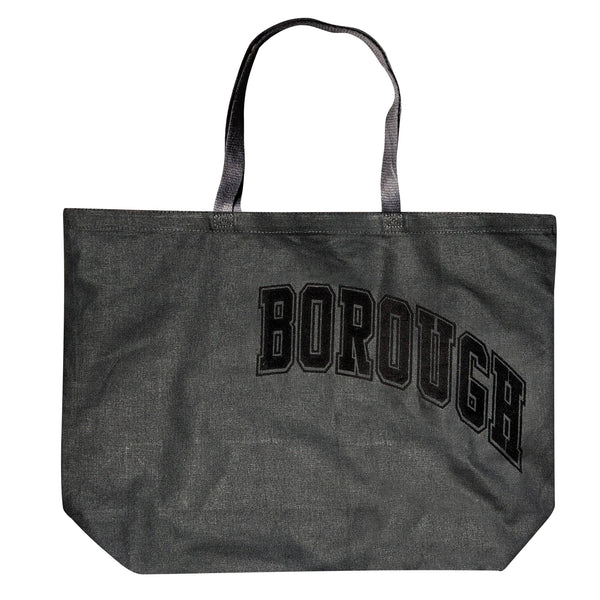 Borough Flock Jumbo Tote