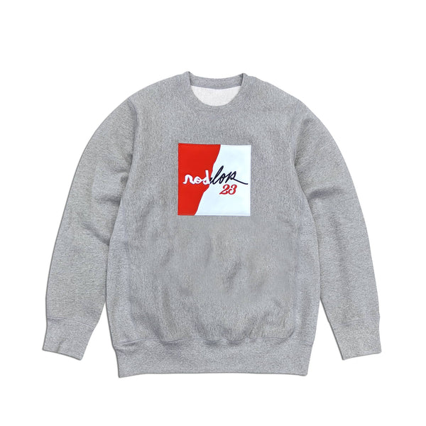 """Rodlor"" Made in Canada Crewneck x Parlor 23"
