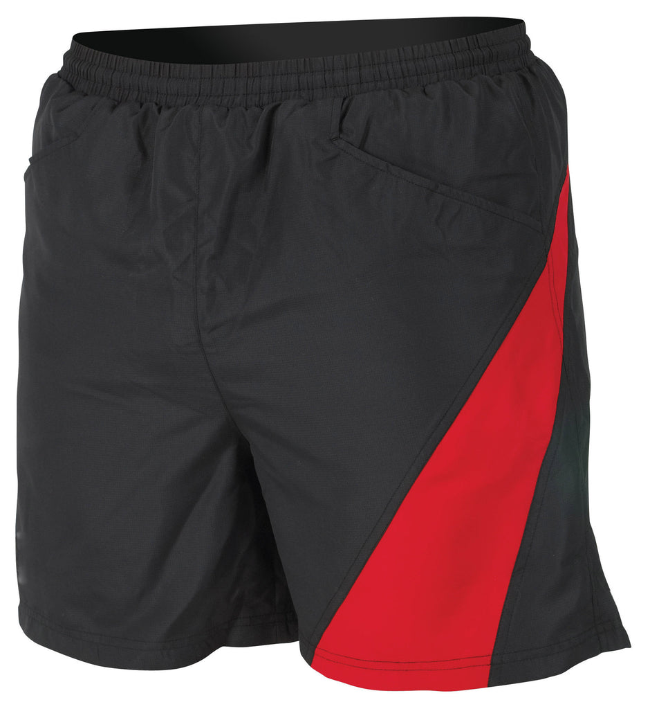 League Training Shorts