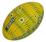 Zenith AFL Supporter Ball