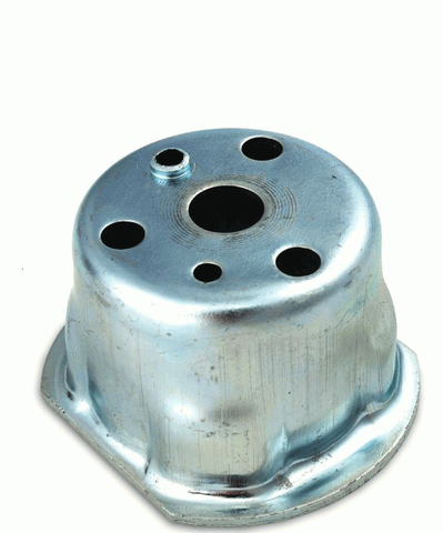 Pull Recoil Starter (With Steel rod ratchet) for Honda GX160