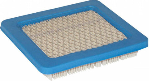 air filter for B&S 399959; 491588; 491588S