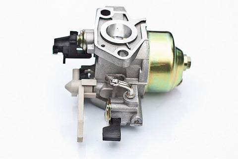 Carburetor (Without sediment cup) for Honda GX270