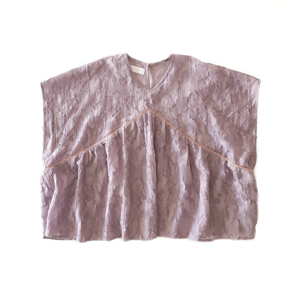 Penelope Lavender Cover-Up {Limited Edition}