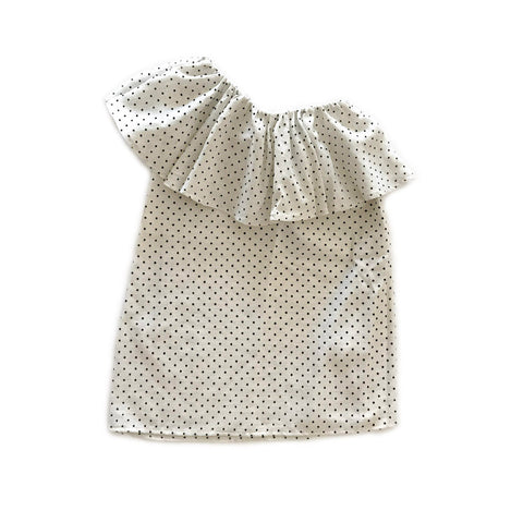 Alice Polka Dot Dress {Limited Edition}
