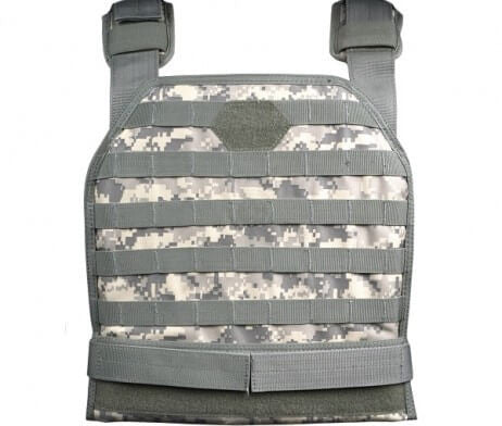 The Best BulletProof Vest