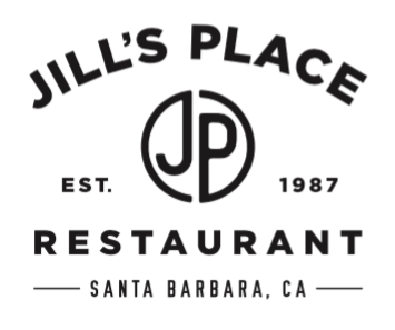 Jill's Place Restaurant: Santa Barbara's Best Steakhouse & Cocktails
