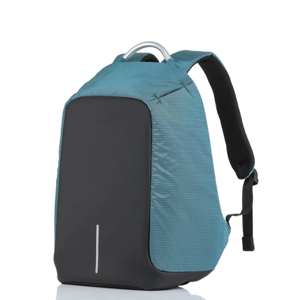 Travel Backpack, Anti-theft Laptop Backpack with USB Charging Port, Large Capacity Waterproof School Bag ,Bule - Tilamibag