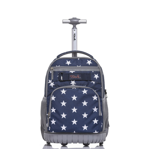 96051b2cc92e ... Inch Rolling Backpack Armor Luggage School Travel Book Laptop  Multifunction Wheeled Backpack Bubble Purple 1 review.  113.99  66.99.  products VIS 2294. ...