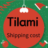 Shipping fee - Tilamibag