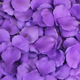Silk Rose Petals (Set of 200), [Premier Gifts and Balloons], Event Decorations, Premier Gifts 'n Balloons